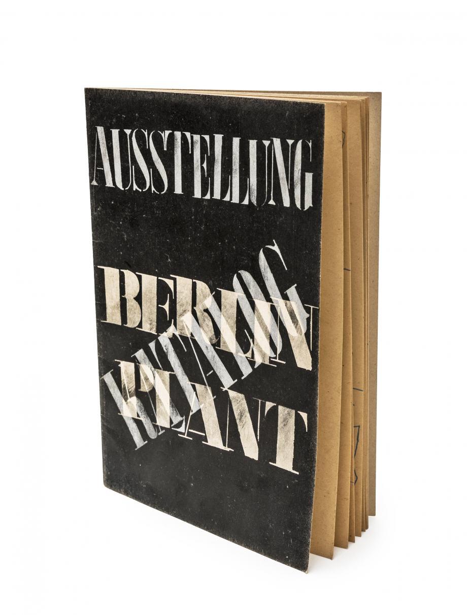 berlin_plant-katalog.jpg
