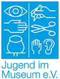 logo_jugend_im_museum.png