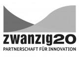 Logo bw Zwanzig20 - Partnerschaft für Innovation