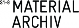 Materialarchiv Logo