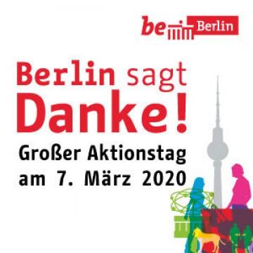 200114_berlin_sagt_danke_banner_300x300px.jpg