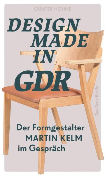 Design Made in GDR