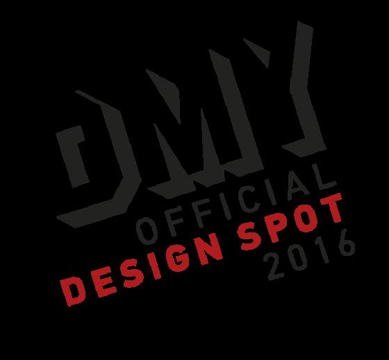 dmy_designspot2016-logo.png