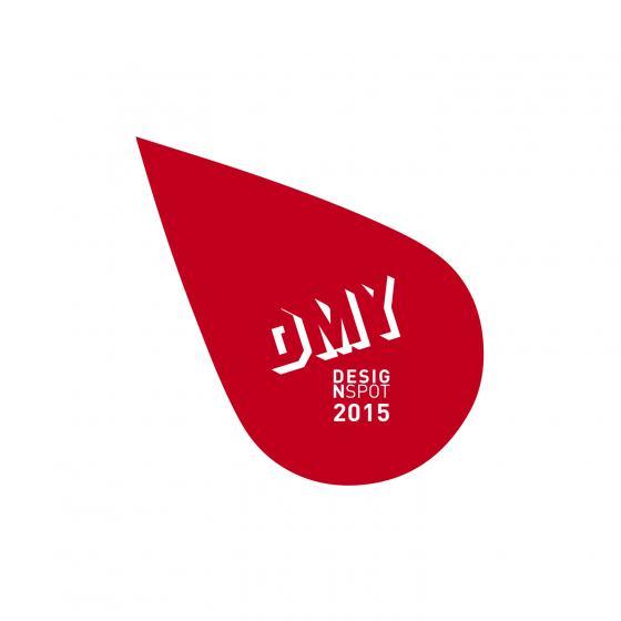 DMY 2015 Design Spot