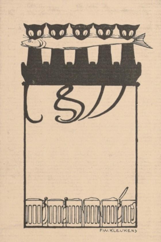 fhkleukenskatzenfischdetail.jpg