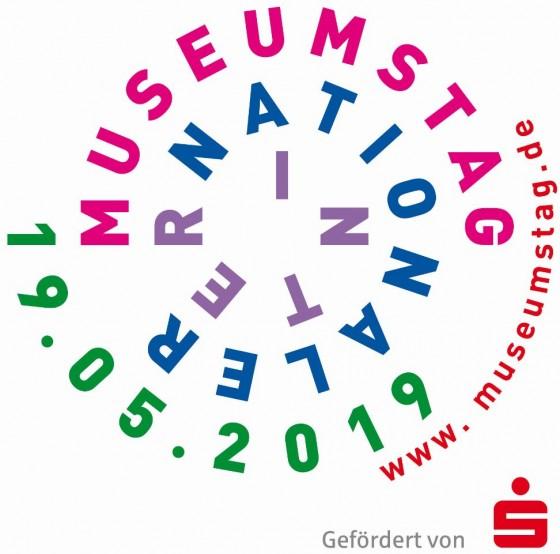 imt-logo-2019.jpg