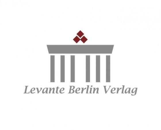 levante_verlag_safi_alaa_eddin