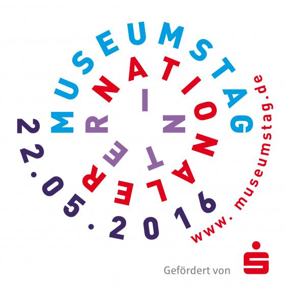 logo_museumstag_2016.jpg
