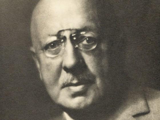 Peter Bruckmann