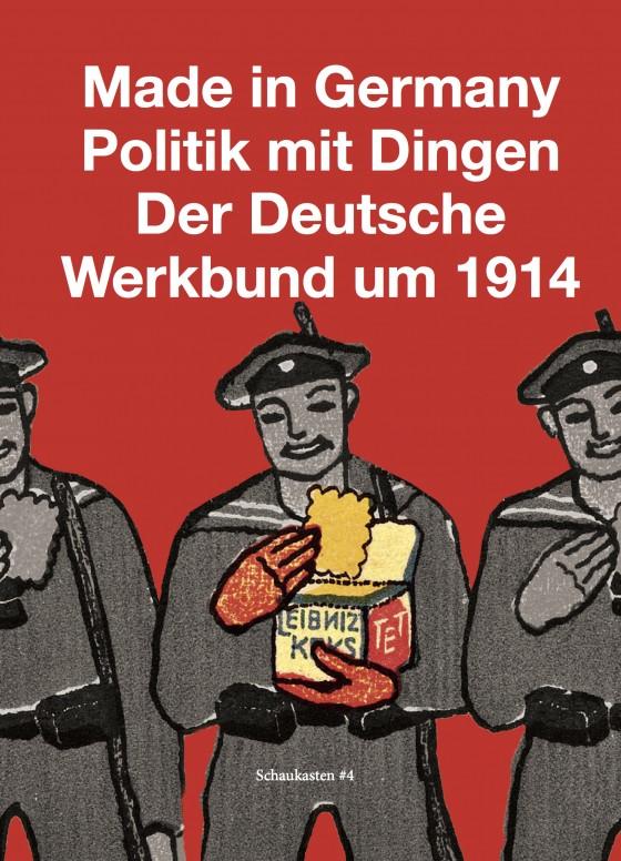 politik_mit_dingen.jpg