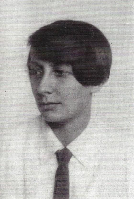 Margarete Schütte-Lihotzkys Sowjetische Erfahrung (1930–1937)