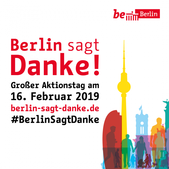 upload_b9cc8eef2d992b0cf1f2887c629af37f_181218_berlin_sagt_danke_800x250px_e-mail-abbinder.png